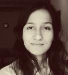 Shazia_Khan
