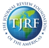 Journal Review Foundation of the Americas