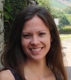 Aimee Barbeau