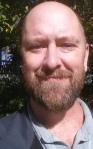 Andrew Gustafson