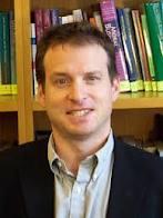Mark_Schwartz